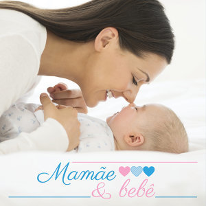 Mamãe & Bebê