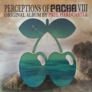 Perceptions of Pacha (Deluxe Edition)
