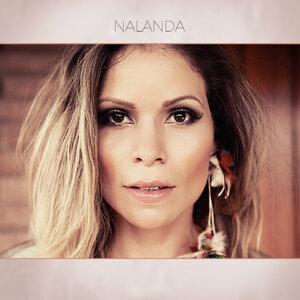 Nalanda - EP