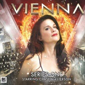 Vienna, Series 1 - Audiodrama Unabridged