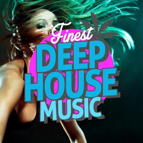 Finest Deep House Music
