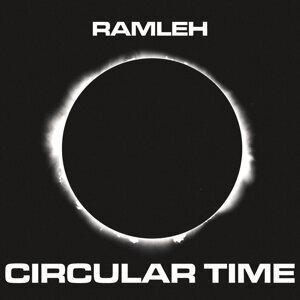 Circular Time