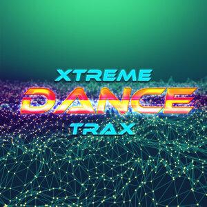 Xtreme Dance Trax