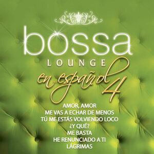 Bossa Lounge en Español 4