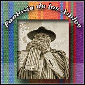 Fantasia de los Andes