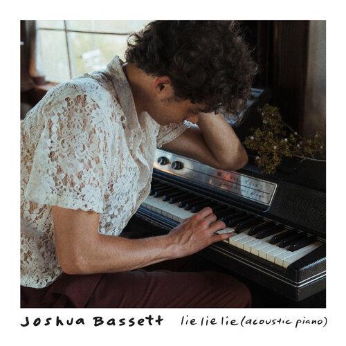 Lie Lie Lie - Acoustic Piano