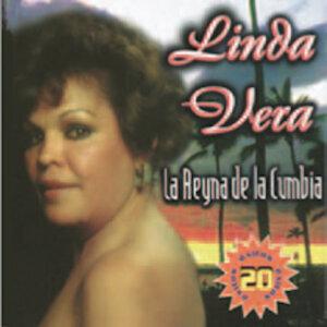La Reyna de la Cumbia