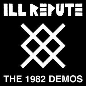 The 1982 Demos