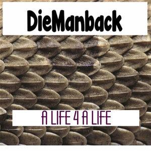 A Life 4 a Life