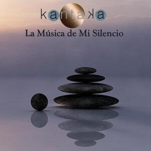 La Música de Mi Silencio