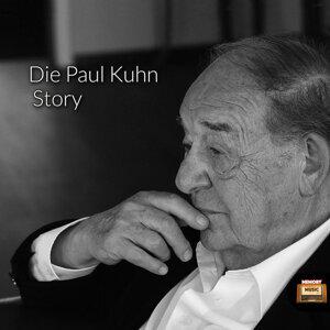 Die Paul Kuhn Story