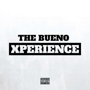 The Bueno Experience