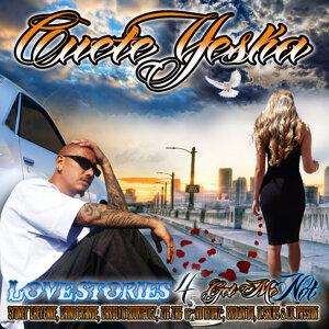 Love Stories 4