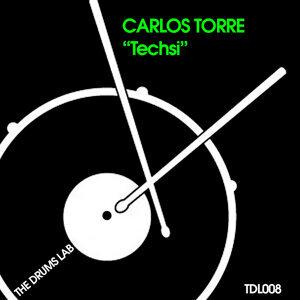 Techsi