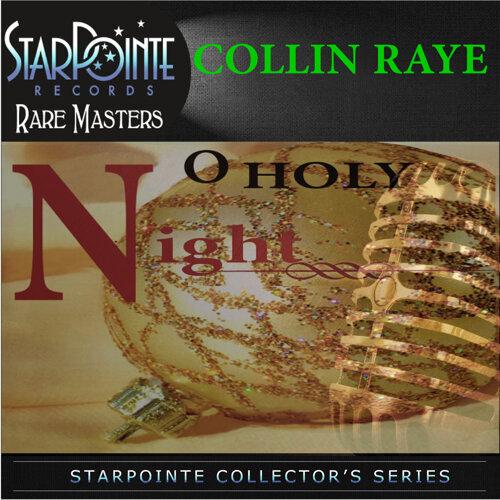 O Holy Night (Live)
