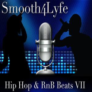 Hip Hop & Rnb Beats VII