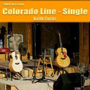 Colorado Line - Single