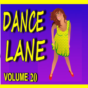 Dance Lane, Vol. 20 (Special Edition)