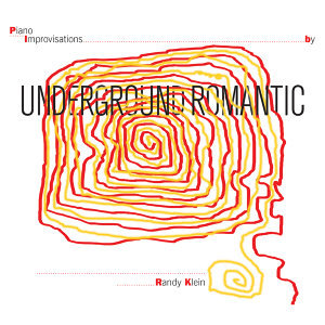 Underground Romantic