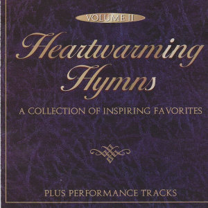 Heartwarming Hymns Vol 2