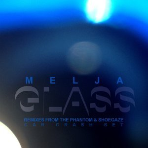 Glass Remixes