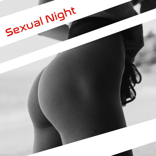 Sexual Night - Candle Light Dinner, Erotic Massage, Make Love, Sensual Music
