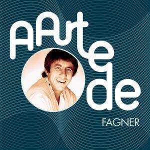 A Arte De Fagner