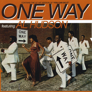 One Way - Expanded Version