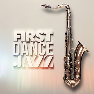 First Dance Jazz