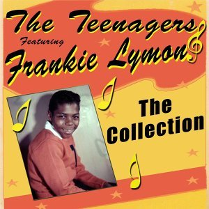 The Collection - Featuring Frankie Lymon