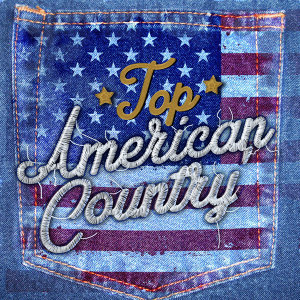 Top American Country