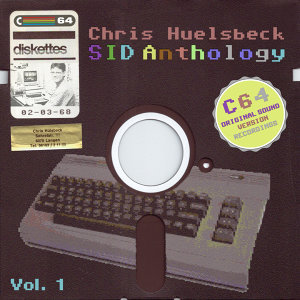 SID Anthology, Vol. 1
