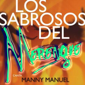 Canta Manny Manuel