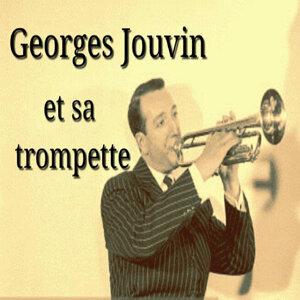 Georges Jouvin Et Sa Trompette