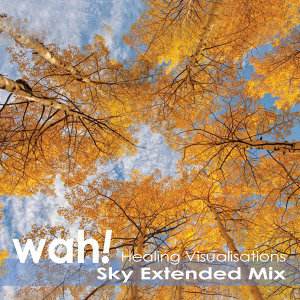 Sky Extended Mix