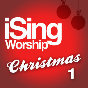 Isingworship Christmas One