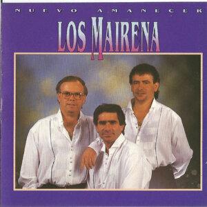 Los Mairena - Nuevo Amanecer