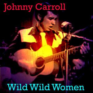 Wild Wild Women