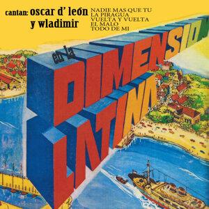 En La Dimension Latina