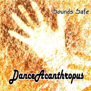 Dance Acanthropus
