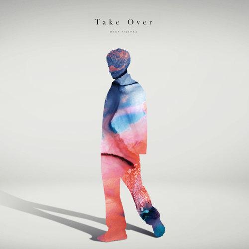 Take Over (Take Over)