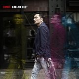 Ballad Best (Ballad Best)