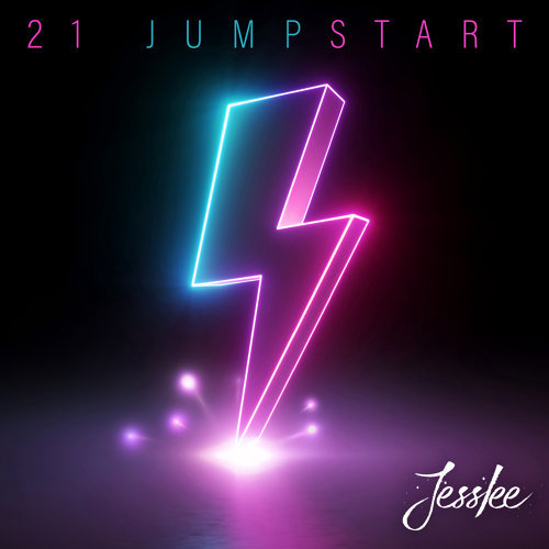 21 Jump Start