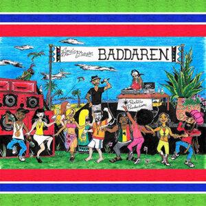 Baddaren