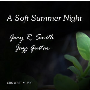 Soft Summer Nights