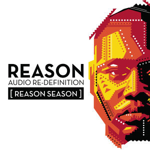 Audio High Definition (Reason Season)