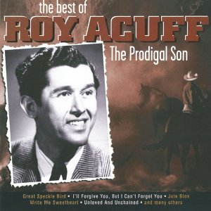 The Prodigal Son - Best Of