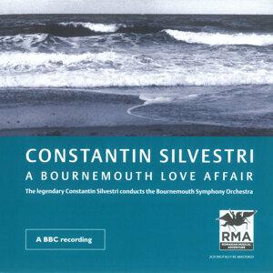 A Bournemouth Love Affair