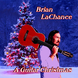 A Guitar Christmas