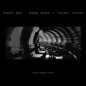 Deep Down / Tunnel Vision